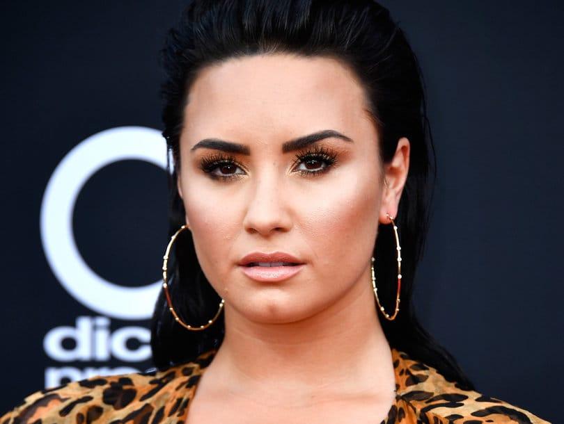 Demi Lovato merr një vendim të rëndësishëm për veten