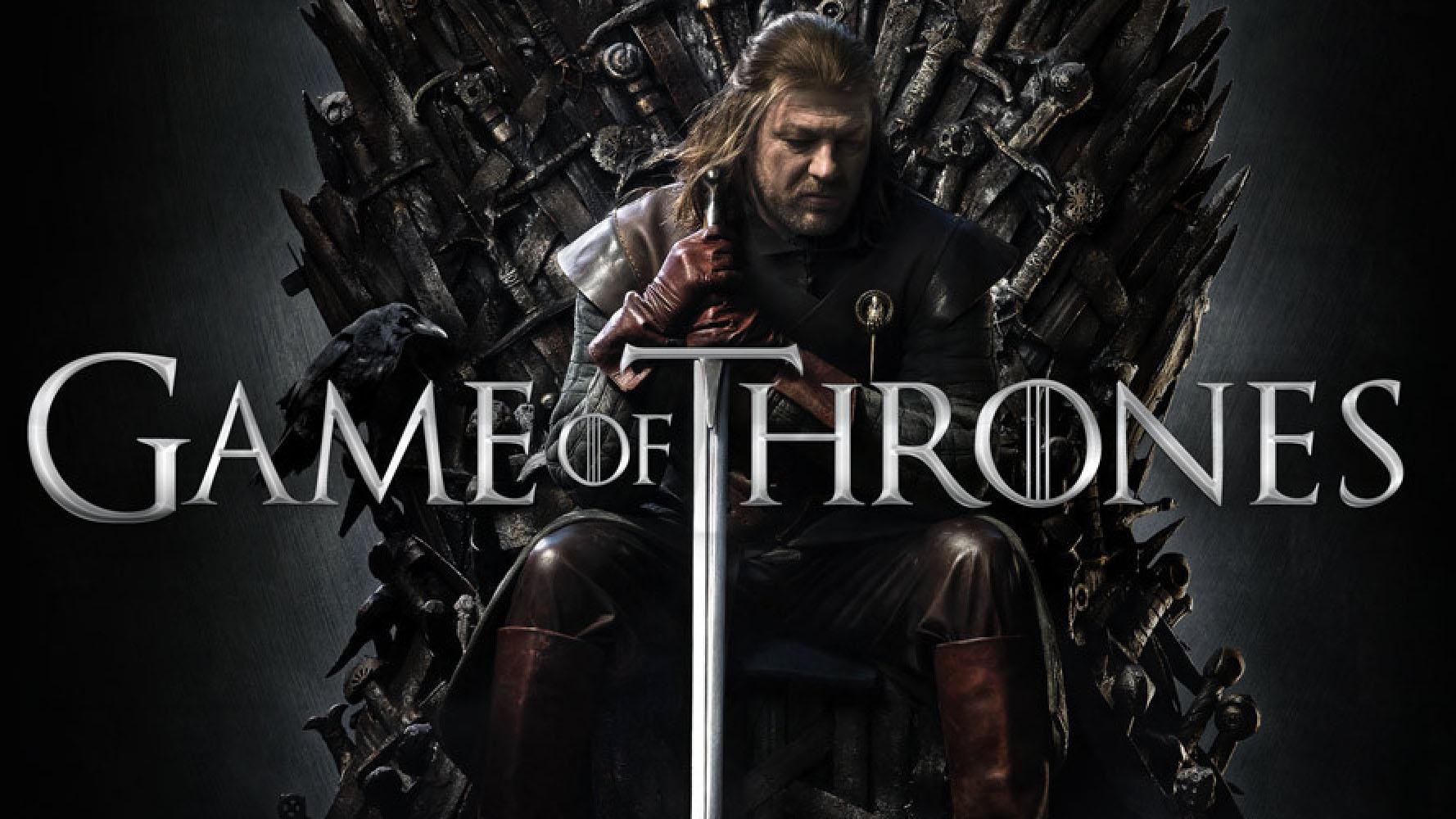 Fansa të Game of Thrones e dëgjuat  Zbulohet se kur nis sezoni i ri