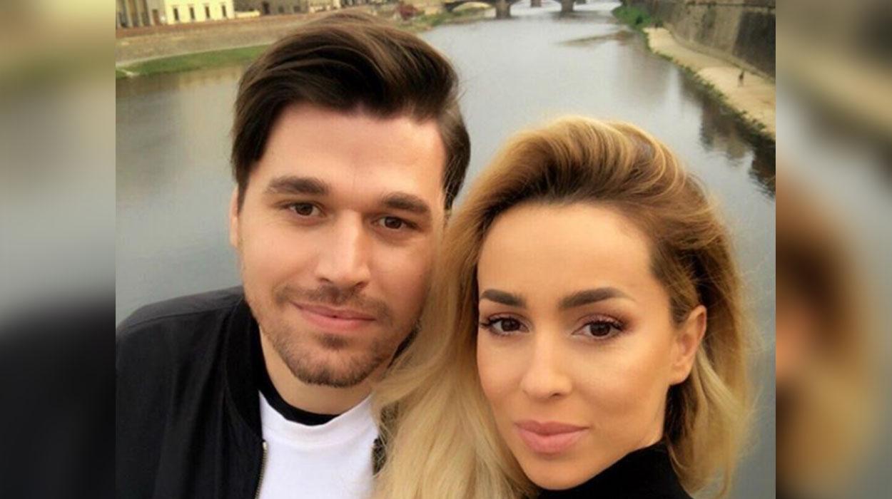 Pa nënat  Albani dhe Mirami vendosin të ndajnë dhimbjen me publikun përmes këngës