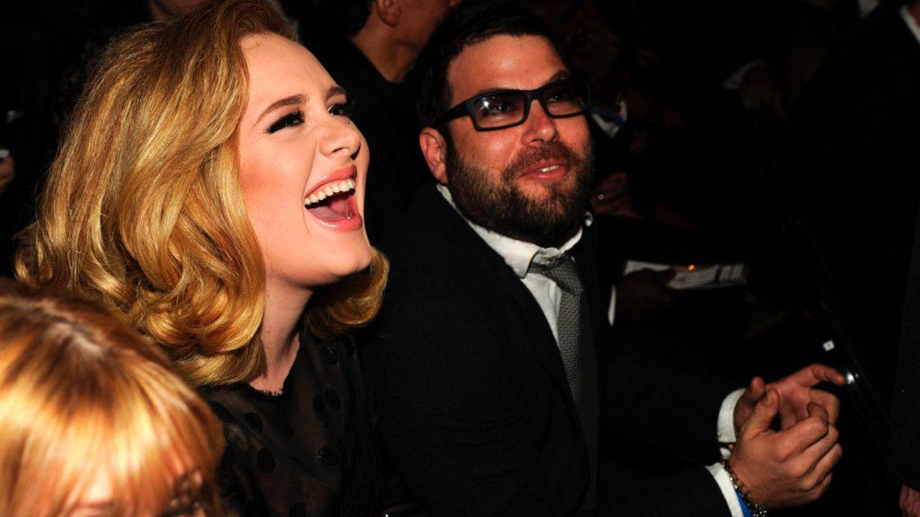 Lajmi i Fundit  Adele po ndahet nga bashkëshorti pas kaq vitesh martesë