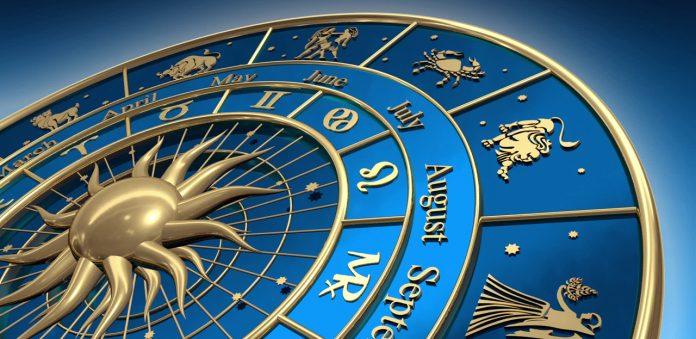 Kujdes  nga personat e këtyre shenjave të horoskopit