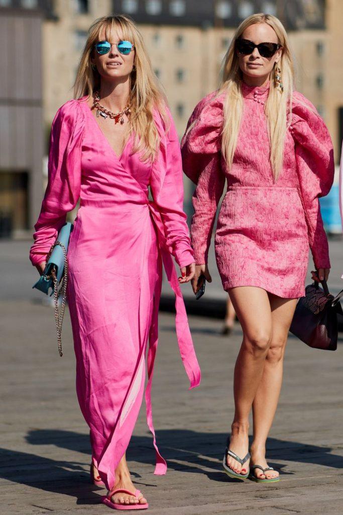 pink-outfit-ideas-268008-1537297422208-image.700x0c - Privé ...